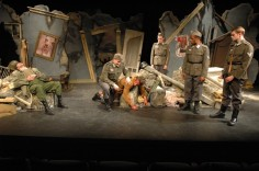 Theatre of Wars